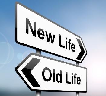 Você pode mudar sua vida