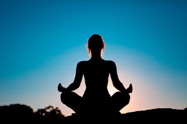 3 Técnicas de Meditação para Iniciantes