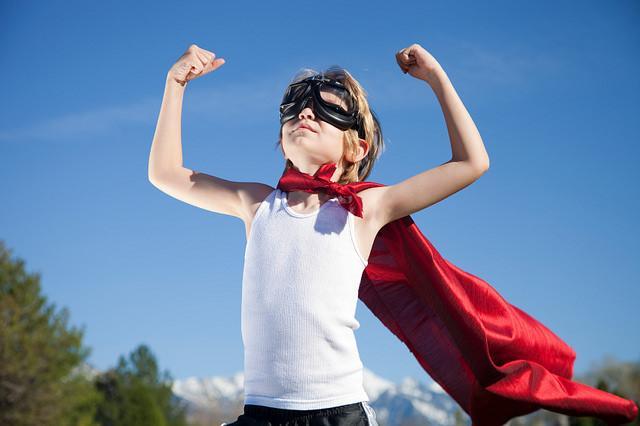 10 maneiras de ser autoconfiante