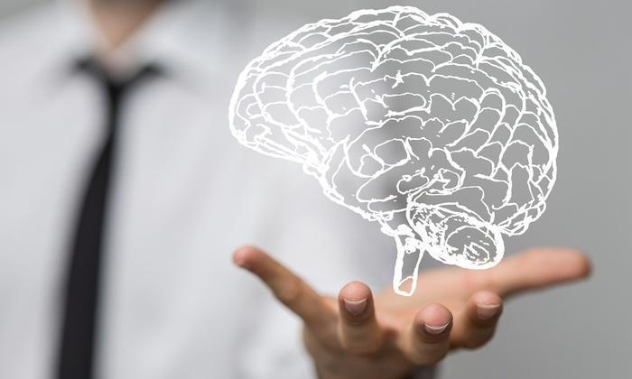 8 maneiras de treinar seu cérebro para aprender mais rápido