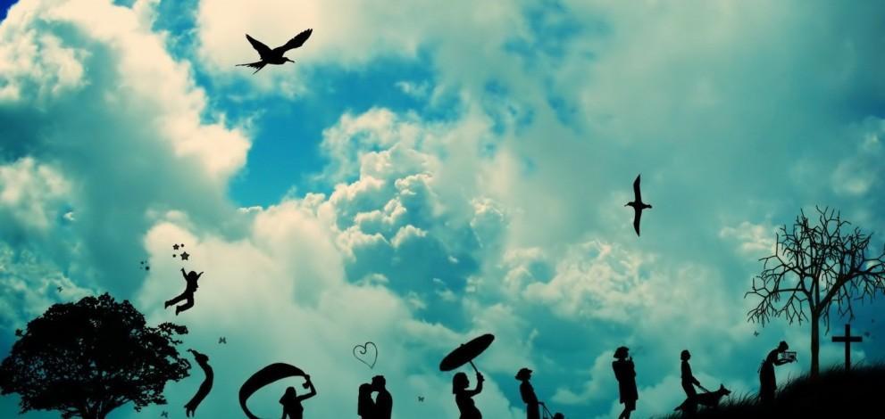 Quando você aprender estas 6 duras verdades sobre a vida, você se tornará muito mais forte